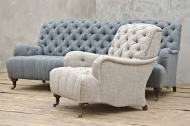 full size of rug trendy english roll arm sofa slipcover 5 classy on home decorating idea