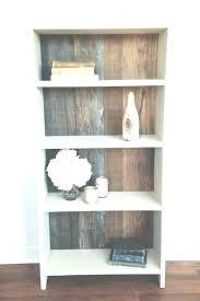 book shelves for sale. Wonderful For Bookshelves For Sale Book Shelves Photo 1 Of 8  Bookshelf Astonishing Intended Book Shelves For Sale O