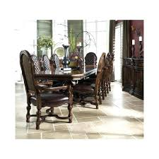 72 dining table full size of kitchen dining table round dining table round dining 72 inch 72 dining table