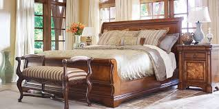 Brilliant Exquisite Thomasville Furniture Bedroom Sets Thomasville