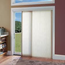 modern sliding glass door blinds. sliding glass door blinds in contemporary family room with living curtain ideas and laminate tile flooring plus window coverings for modern a