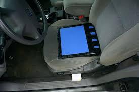 target baby car seat covers car seat wedge cushion la at cover r repair