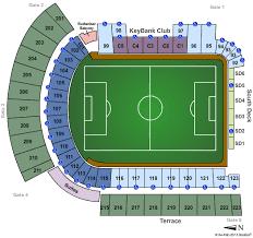 Unmistakable Jeld Wen Stadium Seating Chart New Eastside