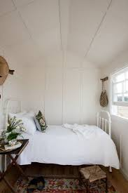very small bedroom ideas. Modern Very Small Guest Bedroom Ideas With 25 Best About On Pinterest N