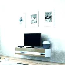 floating wall shelf for tv floating shelf unit floating wall unit floating wall unit floating shelf
