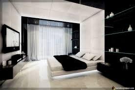 Schlafzimmer Luxus 15 Schön Moderne Luxus Schlafzimmer Modern Auf