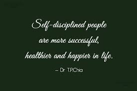 Discipline Quotes Magnificent Discipline Quotes And Sayings Images Pictures CoolNSmart