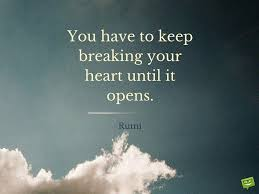 Rumi Quote Gorgeous 48 Enlightening Rumi Quotes That Will Change Your Perspective On