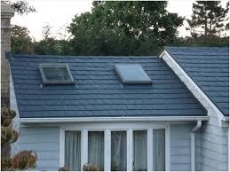 interlock metal roofing cozy installation diy illustrated interlock metal roofing a80