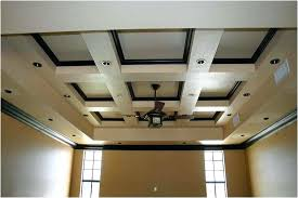 lighting crown molding. Lit Crown Molding Bedroom Marvelous Foam Home Depot Stirring Contemporary Ceiling Kits With Lighting