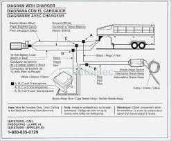 viper 5900 wiring diagram wiring Traveller Winch Wiring Diagram viper 5904 installation diagram 06 duramax wiring data viper 5900 wiring diagram viper 5900 wiring diagram