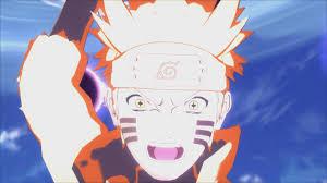 Naruto Shippuden: Ultimate Ninja Storm 4 Release Date Slips