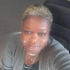 Brenda Summers Facebook, Twitter & MySpace on PeekYou
