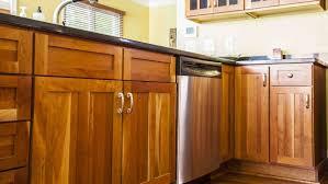 corner kitchen furniture. Corner Kitchen Cabinet Storage Ideas Furniture
