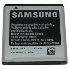 Samsung Galaxy S II Epic 4G Touch d710 ...