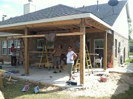 patio covers images.  Covers Install Patio Covers On Images E