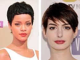 Krátke účesy Na Rovné Vlasy Krátke účesy Na Tenké Vlasy Strihanie
