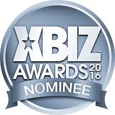 Congrats to the AltPorn XBiz Nominees AltPorn alt.porn erotica