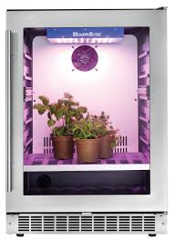 Danby Fresh Home Herb Grower Danby Specialty En