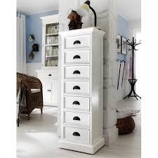 tall narrow dresser. Tall Narrow Dresser Halifax Furniture Larger Photo Email A Friend E