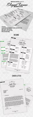Cover Letter Font Size How To Select A Professional Letter Font