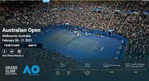 全 豪 テニス 結果