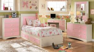 pink girls bedroom furniture 2016. Exciting Toddler Girl Bedroom Furniture Sets Pink Girls 2016