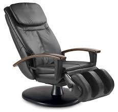 massage chair ebay. massage chair ebay | king kong conns recliners e