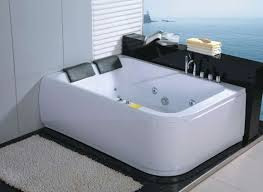 jetted bathtub shower combo elegant bathtubs idea outstanding two person jacuzzi tub 2 person jacuzzi