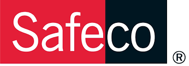 In addition to extension for passengers risks liability, 24hrs. Safeco Logo Page 2 Line 17qq Com