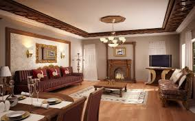 Modern Living Room False Ceiling Designs Modern Living Room False Ceiling Designs Living Room Pop Ceiling