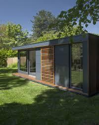 prefab backyard office. Best Prefab Office Pods Studios Workspaces Made For Your Backyard Image Pod