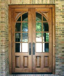 double front doors with glass double wood front doors with glass double wooden front doors wooden double front doors with glass commercial double entry