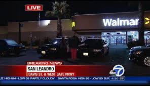 Walmart In Lehigh Acres Walmart Shootings Shoplifters Open Fire When Confronted In A