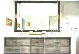 pendant lights in bathroom bathroom vanity pendant lights bathroom vanity pendant lights pendant lighting bathroom vanity