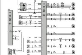 collection volvo s80 wiring diagram pictures wire diagram images volvo s80 wiring diagram wedocable