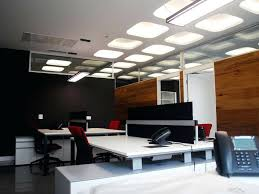 size 1024x768 fancy office. Surprising Full Size Of Office Law Firm Interiors Design Ideas Modern Fancy And Decorating 1024x768