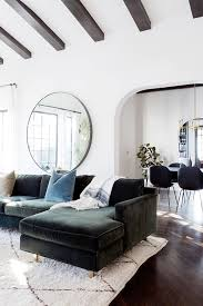 feng shui living room furniture. An Expert Shares Her Most Accessible Feng Shui Living Room Tips\u2014and Reveals  The Only Colors She\u0027d Paint This Oft-used Space. Furniture