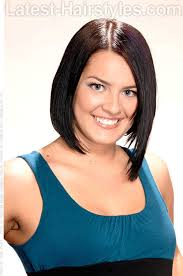 21 Trendy Hairstyles to Slim Your Round Face   PoPular Haircuts furthermore 45 Hairstyles for Round Faces   Best Haircuts for Round Face Shape together with Best Hairstyles for Round Faces for Men likewise 30 Stunning Medium Hairstyles for Round Faces together with Top 25 Hairstyles For Fat Faces Women   Styles At Life together with 50 Indian Hairstyles for Round Faces also Ideas of Korean Haircut Style for Round Face   Fashion   Trend furthermore 30 Stunning Medium Hairstyles for Round Faces besides  also Hairstyles for Round Faces  The Most Flattering Cuts also Best 25  Round face hair ideas on Pinterest   Bob l escargot 3. on haircuts and styles for round faces