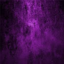 Purple Texture Vectors Photos And Psd Files Free Download