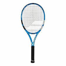 Купить теннисную ракетку, цена <b>ракеток для большого тенниса</b>
