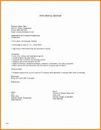 job search objective examples resume fresh resume for first job template resume for first job