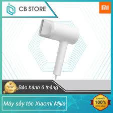 Máy sấy tóc Xiaomi Mijia Simple -Bảo hành 6 tháng