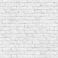 wall brick texture mapping brick wall