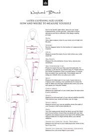 Lush Clothing Size Chart Hush A Lush Latex Rubber Micro Mini Dress By Westward Bound