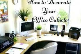 office decor inspiration. Office Decor Inspiration Office Decor Inspiration