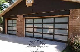 full view garage doorResidential Garage Door Photos  Denver Garage Door Repair
