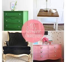 diy furniture makeover. diy furniture makeovers home and garden design ideas diy makeover