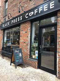 Black press coffee is an independent coffee shop and such a refreshing change from the big chains. Black Press Coffee New York City Rose Hill Restaurant Reviews Photos Phone Number Tripadvisor