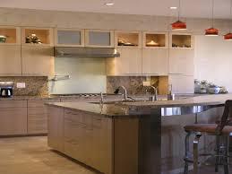 vintage kitchen cabinets craigslist display kitchen cabinets for captivating craigslist kitchen cabinets free used kitchen